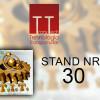 TransTech Expozant la TIT 2014